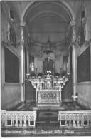 GENOVA Geminiano Interno Chiesa  1960 - Genova (Genua)