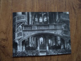 51136 PHOTOGRAPH: Unknown Location. ????????????????????????? - Postcards
