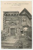 CPA HAUTE-LOIRE - 43 - Le Puy - Le Puy En Velay