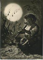 Diehl Film Postcard, Mecki, Ein Lied Für Dien, Aus Der Filmen Der Gebrüder Diehl - Mecki