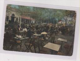 ROMANIA  BUCURESTI Nice Postcard - Rumänien