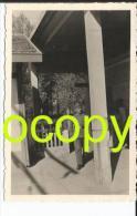 33 LESPARRE   PHOTO ALLEMANDE 1941 - Lesparre Medoc