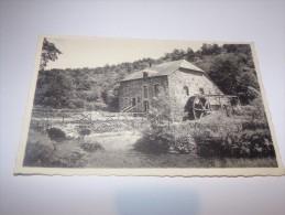 Sugny.Le Moulin Simonis Route De Membre.Edition Bouzin à Laforet.Format Cpa. - Vresse-sur-Semois