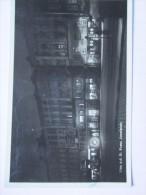 LINZ A.d.Franz Josefplatz 1936 - Linz