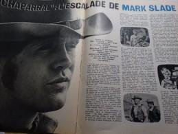 L'escapade De Mark Slade - Autres Collections
