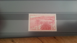 LOT 167237 TIMBRE DE FRANCE NEUF** N°777 LUXE - Unused Stamps