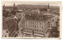 ZAGREB -  Croatia, 1930. - Croacia