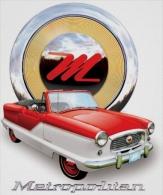 @@@ MAGNET - Nash Metropolitan - Advertising