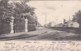 Kortenberg - La Gare - Kortenberg