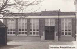 Booischot - Meisjesschool Pijpelheide - Heist-op-den-Berg