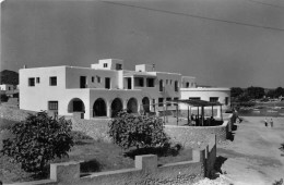IBIZA -  San Antonio  Abad -  Tanit Hotel - Ibiza