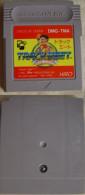 Game Boy Japanese :   Track Meet Mezase ! Barcelona  DMG-TMA - Nintendo Game Boy