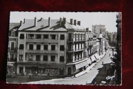 TARBES - Rue Maréchal FOCH - Tarbes