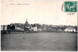 Ancenis Loire Inférieure Chemin Ceinture 1909 état Superbe - Ancenis