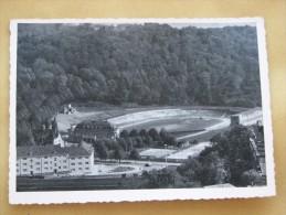 AK 611 Wuppertal-Elberfeld – Das Stadion – Verlag Ludwig Simon - 14,8 X 10,5 Cm - Unbeschrieben  – Gut Erhalten - Wuppertal