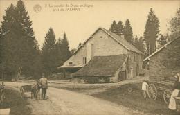 BE JALHAY / Moulin De Dison En Fagne / - Jalhay