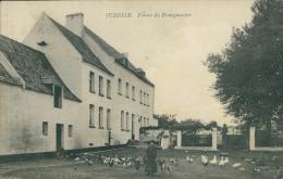 BE JURBISE / Ferme Du Bourgmestre / - Jurbise