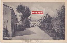 Correzzola Via Farmacia - Italia