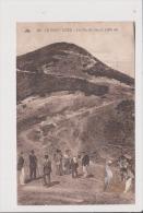 CPA - LE MONT DORE - Le Pic Du Sancy - Le Mont Dore