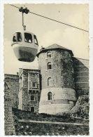 Namur, La Tour Joyeuse (avec Téléférique) --> Ne Pas écrit - Namur