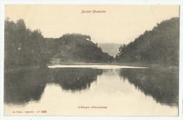 CPA - 88 - Vosges - St Nabor - Saint Nabord