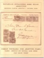 POSTMARKS MATASELLIA MATASELLOS 3 IMPERDIBLES LIBROS RARISIMOS OBRA COMPLETA JUAN CARLOS  PEDRET - Filatelia E Historia De Correos