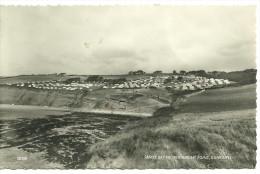 Exmouth Sandy Bay - Regno Unito