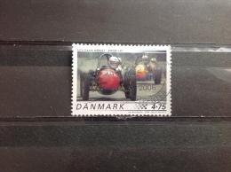 Denemarken / Denmark - Autosport (4.75) 2006 - Denemarken