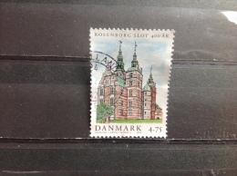 Denemarken / Denmark - Slot Rosenborg 400 Jaar (4.75) 2006 - Denemarken