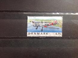 Denemarken / Denmark - Vliegtuigen (4.75) 2006 - Denemarken