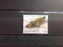 Denemarken / Denmark - Deense Natuur (4.75) 2007 - Denemarken