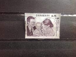Denemarken / Denmark - Koninklijke Familie (4.75) 2007 - Denemarken