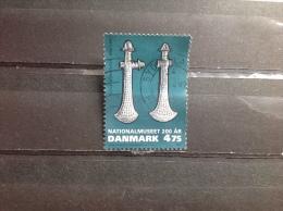 Denemarken / Denmark - Nationaal Museum (4.75) 2007 - Denemarken