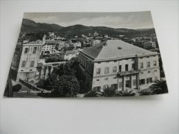 LOANO PALAZZO DORIA - Andere Steden