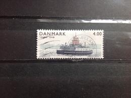 Denemarken / Denmark - Veerboten (4.00) 2001 - Denemarken
