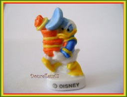 Mickey Gourmet Brillant ... Lot De 3 Feves ... Ref AFF : 32-2009 ... (Pan 0019) - Disney