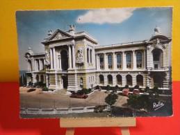 Europe > Monaco > Musée Océanographique - Non Circulé,un Clic Sur La Photo - Oceanografisch Museum