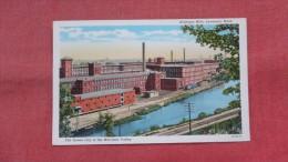 Arlington   Mills==- Massachusetts> Lawrence    ------   ----ref 39 - Lawrence