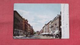 Essex Street- Massachusetts> Lawrence    ------   ----ref 39 - Lawrence
