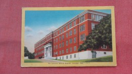 Hospital  Massachusetts> Lawrence    ------   ----ref 39 - Lawrence
