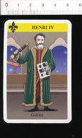 Humour Epoque Henri IV / Galilée Lunette Astronomique Astronomie / Histoire // IM 126/48-B - Sin Clasificación