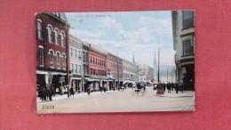 Center Street ==== Vermont> Rutland    ---   ----ref  38 - Rutland
