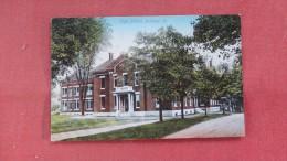 High School === Vermont> Rutland    ---   ----ref  38 - Rutland