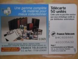 F530 Numerotée - France