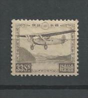 1929 MH Japan