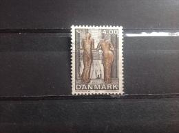 Denemarken / Denmark - Norden (4.00) 2002 - Denemarken