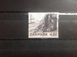 Denemarken / Denmark - Landschappen (4.00) 2002 - Denemarken