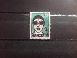 Denemarken / Denmark - Sport En Jeugd (5.50) 2003 - Denemarken