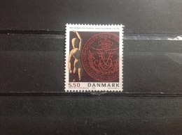 Denemarken / Denmark - Kunstacademie (5.50) 2004 - Denemarken