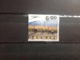 Denemarken / Denmark - Europa, Vakantie (6.00) 2004 - Denemarken